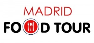 Madrid Food Tour