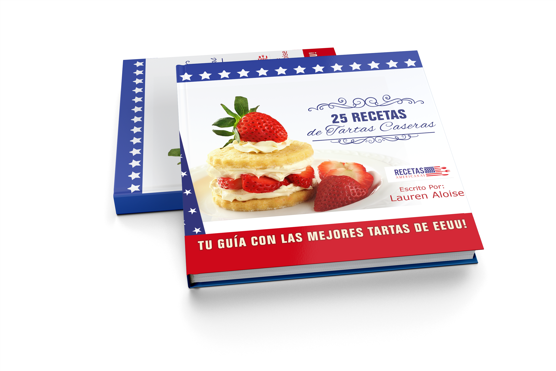 25_recetas-3d-1